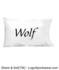 Pillow Design Zoom